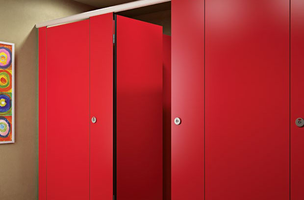 Bathroom Partitions Halifax partition systems ltd. movable wall systems, modular office
