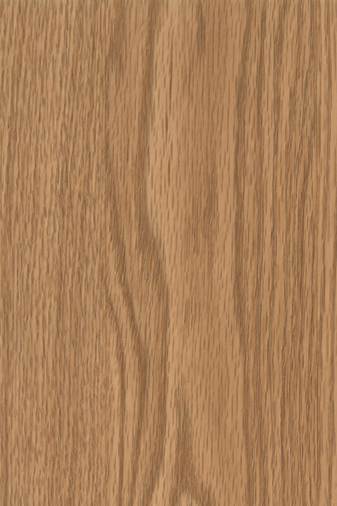 Wood Grain Vinyl Samples